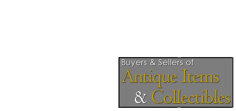 Pawn Shop, Loan Lenders | Lynn, MA